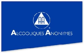 Alcooliques Anonymes – Intergroupe de Rennes