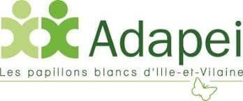 Association Départementale des Amis et Parents de personnes en situation de Handicap Mental (ADAPEI 35)