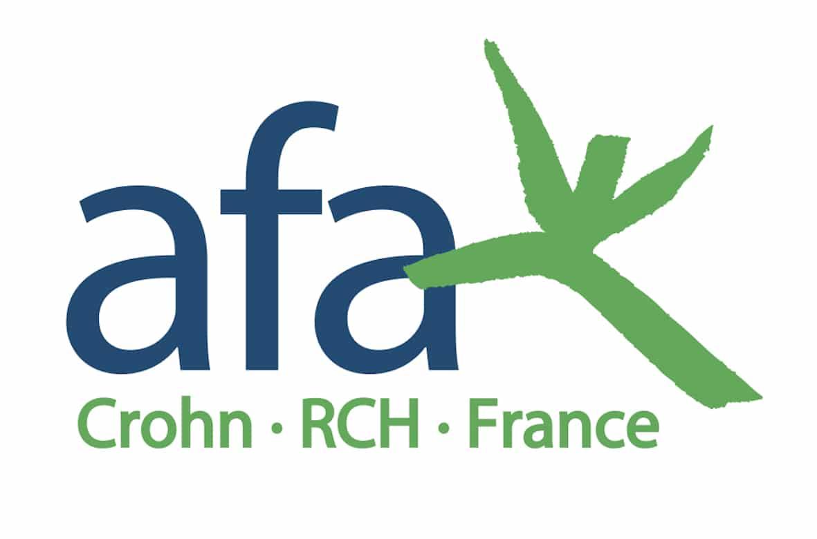 Association François Aupetit – afa Crohn RCH France