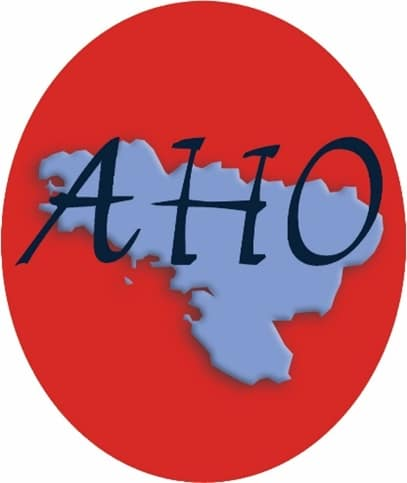 Association Hémochromatose Ouest (AHO)