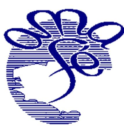 Association d'Accompagnement des Malades Alcooliques pour les Femmes et leur Entourage en Bretagne (AMAFE Bretagne)