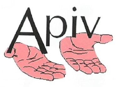 Association des Parkinsoniens d'Ille-et-Vilaine (APIV)