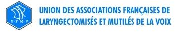 Association Régionale des Laryngectomisés et Mutilés de la Voix de Bretagne (ARLMVB)