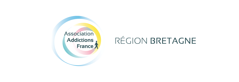 Association Addictions France – Région Bretagne