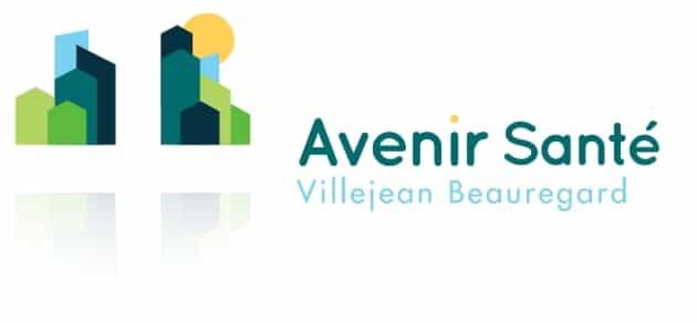 Avenir Santé Villejean-Beauregard (ASVB)