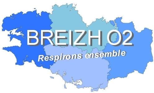 Breizh O2