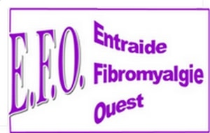 Entraide Fibromyalgie Ouest (EFO 35)