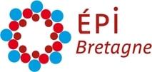 EPI Bretagne