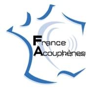 France Acouphènes