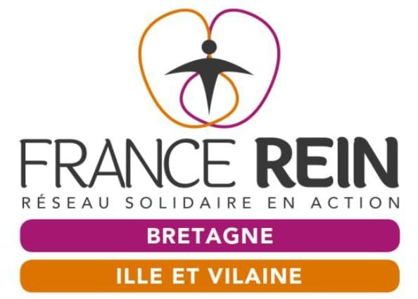 France REIN Bretagne