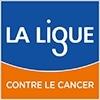 Ligue Nationale Contre le Cancer – Comité d'Ille-et-Vilaine