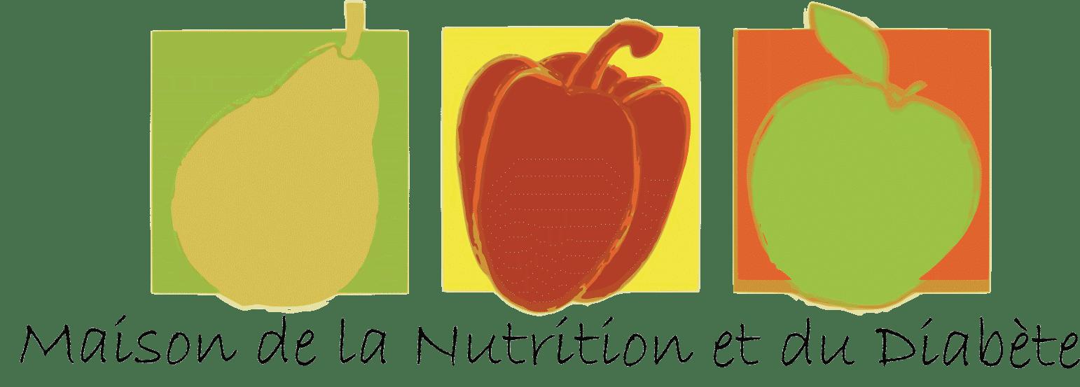 Maison de la Nutrition et du Diabète