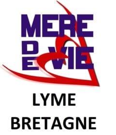Mère de Vie – Lyme Bretagne