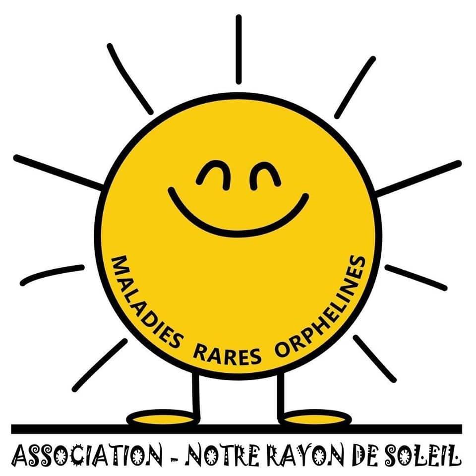 Notre Rayon de Soleil