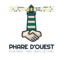 Phare d'Ouest