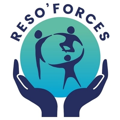 Reso'forces