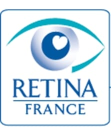 Rétina France