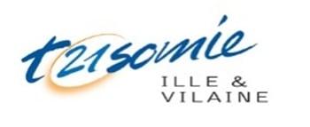 Trisomie 21 Ille-et-Vilaine – GEIST 21