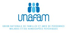 Union Nationale des Amis et Familles de Malades Psychiques (UNAFAM)