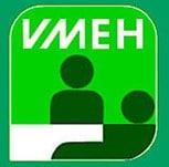 Visites des Malades dans les Etablissements Hospitaliers (VMEH)