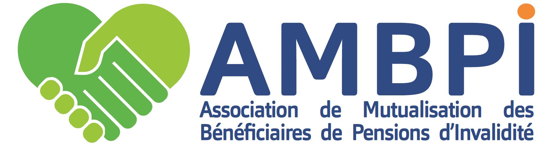 Association pour la Mutualisation des Bénéficiaires d'une Pension d'Invalidité (AMBPI)