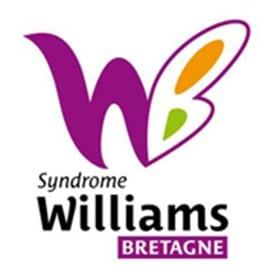 Association du Syndrome de Williams Bretagne (ASWB)