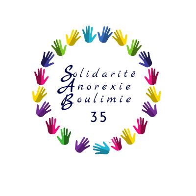 Solidarité Anorexie Boulimie d'Ille-et-Vilaine (SAB 35)